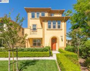 478 Selby Ln, Livermore image