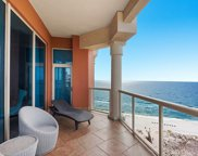 3 Portofino Dr Unit #PH-2104, Pensacola Beach image