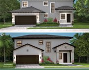 29963 Sw 157th Ct, Homestead image