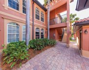 10024 Heather Ln Unit 1004, Naples image