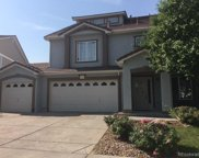 21440 Stoll Place, Denver image