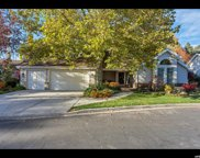 5022 S Casto Cir.  E, Holladay image