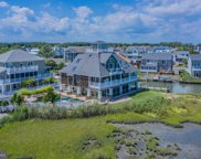12627 Quay   Lane, Ocean City, MD image