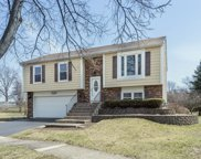 1551 Concord Court, St. Charles image