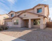 2915 W Pollack Street, Phoenix image