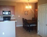 1240  Whitney Ranch Parkway Unit #335, Rocklin image