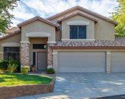1622 E Tonopah Drive, Phoenix image