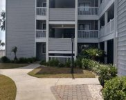 1806 N Ocean Blvd. Unit 302-A, North Myrtle Beach image