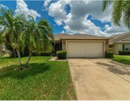 15036 Waterford Chase Parkway, Orlando image