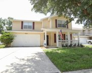 13572 ASHFORD WOOD CT East, Jacksonville image