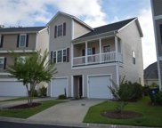 147 Terracina Circle, Myrtle Beach image