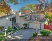 975 Wellborne Ct, Walnut Creek image
