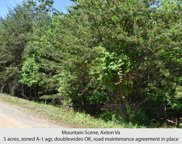 TRACT 4 Mountain Scene Dr, Axton image