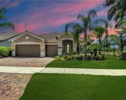 12800 Chadsford CIR, Fort Myers image