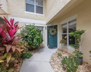 5425 Worthington Ln Unit 102, Naples image