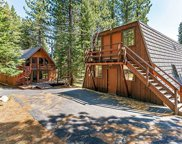 890 Ward Creek Blvd, Tahoe City image