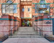1632 Hudson Avenue Unit 4, Chicago image