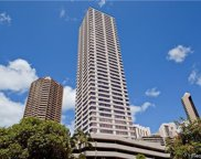 343 Hobron Lane Unit 2602, Honolulu image