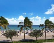 505 N Fort Lauderdale Beach Blvd Unit #224, Fort Lauderdale image