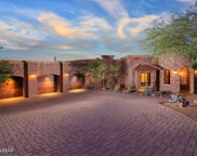 2093 S Twinkling Starr, Tucson image