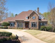 24 White Crescent Lane, Simpsonville image