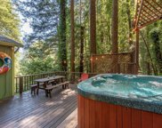 17499 Old Monte Rio Road, Guerneville image