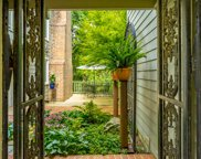 100 Scenic Unit 24, Lookout Mountain image