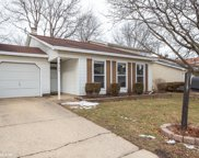 2164 Payson Circle, Glendale Heights image
