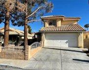 7689 Eagle Lake Avenue, Las Vegas image