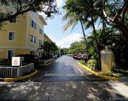 151 Ne 16th Ave Unit #332, Fort Lauderdale image
