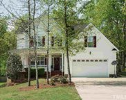 7924 Lagenaria Drive, Angier image