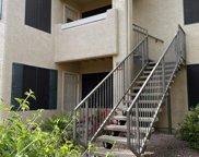 9990 N Scottsdale Road Unit #2040, Paradise Valley image