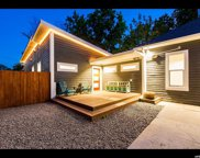 634 E Garfield Ave, Salt Lake City image