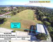 23411 Harborview Road, Port Charlotte image