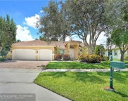 12660 Countryside Ter, Cooper City image