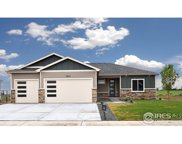7113 Sage Meadows Dr, Wellington image