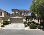 6013 COPPER LAKES Street, North Las Vegas image