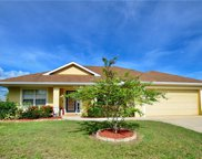 5178 Silver Bell Drive, Port Charlotte image