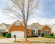 12223 Gadwell  Place, Indian Land image