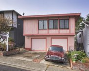 66 Parnell Ave, Daly City image