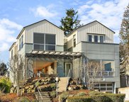 7021 53rd Ave NE, Seattle image