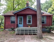 1516 BRIARCLIFF ROAD, Arnold image