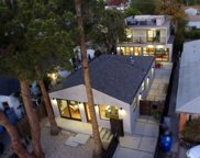 4718 Campbell Drive, Culver City image