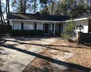 603 63rd Ave. N, Myrtle Beach image