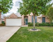 1 Mary Lou Court, Mansfield image