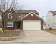 17958 Caitlin  Way, Noblesville image