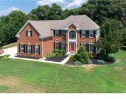 6 Fawn Court, Mullica Hill image