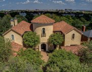 1709 Cottonwood Valley Circle S, Irving image
