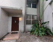 14218 Ne 2nd Ct Unit #2C, Miami image