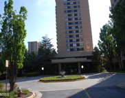 3709 GEORGE MASON DRIVE Unit #314, Falls Church image